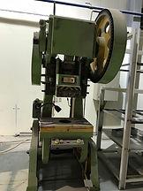 Spot welding machine.jpg