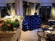 Supreme Event DJ Setup Image 2.jpg