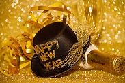 new-years-eve-3038086__340.jpg