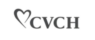 CVCH.png