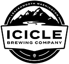 IBC - Badge Logo - Leavenworth.png