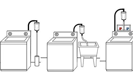 Are Microfibers a Future Health Risk?