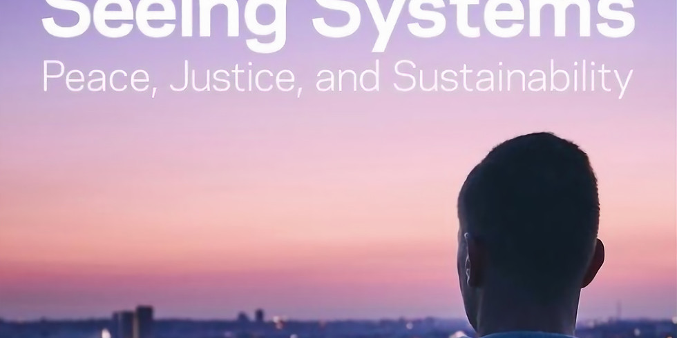 Seeing Systems Discussion Course