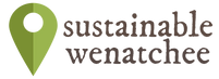 SW_Horizontal_Stacked_Brown_Logo.png