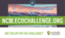 2019 ECO CHALLENGE ADS-01.jpg