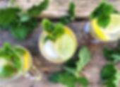 NettleBeer-BlogSize4_edited.jpg
