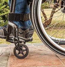 wheelchair-1595802_640.jpg