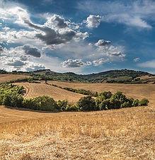 hill-2165759_640.jpg