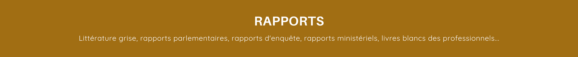 RAPPORTS (2).png