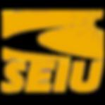 seiu-logo-clients.png