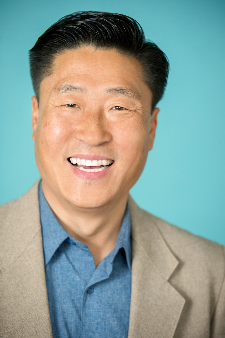 RICHARD KIM (76 of 97).jpg