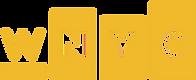 1200px-WNYC-Logo copy.png
