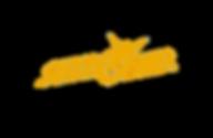 skybound_games_logo_1500.png