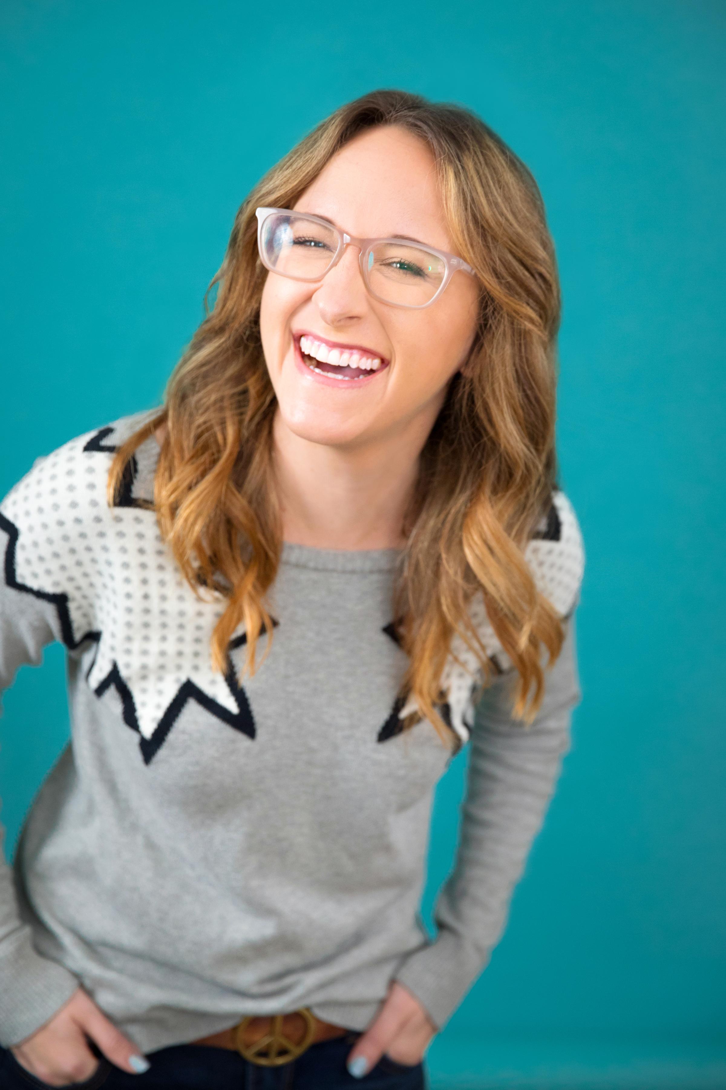 Emily McGregor (35 of 156)