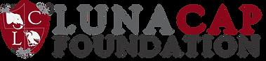 LUNACAP FOUNDATION LOGO FINAL.png