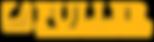 Fuller2014-LogoFullHoriz-2c-web-lo copy.