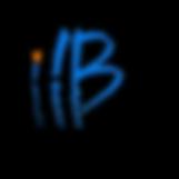 HB Academics Logo