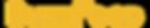 buzzfeed-logo-transparent copy.png