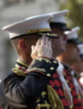 armed-forces-army-macro-40546.jpg