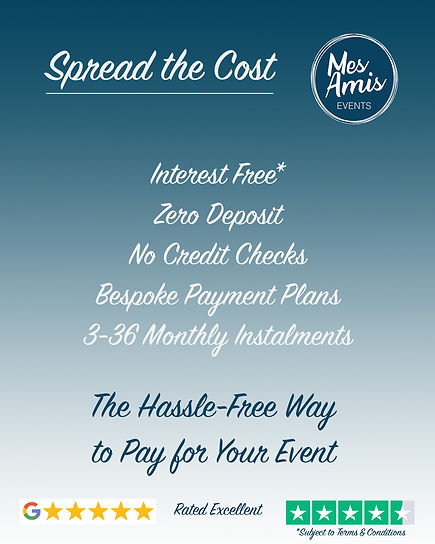spread the cost USE NEW  PS VERSION.jpg