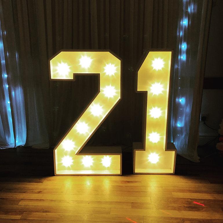 21 LIGHT UP NUMBERS.jpg