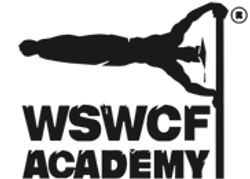 wswcf