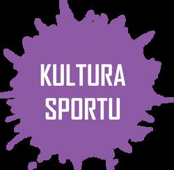 kultura sportu