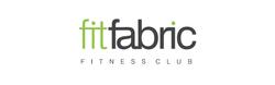 partner-fitfabric