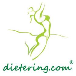 dietering