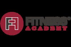 PL_logo_FitnessAcademy