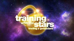 trening8
