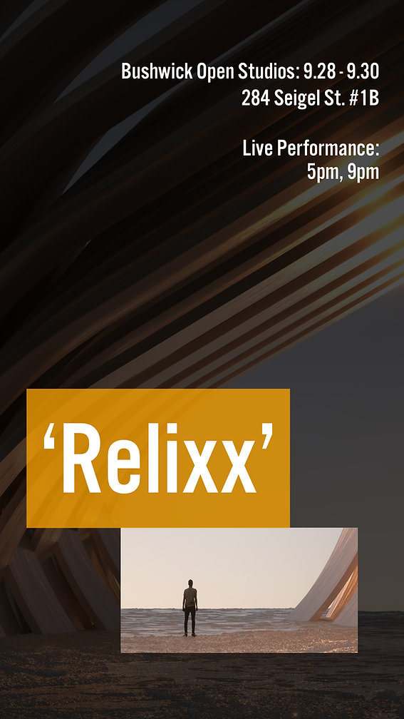 Relixx Post3.jpg