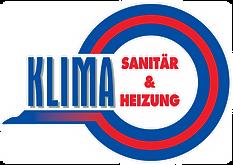 Klima GesmH Logo