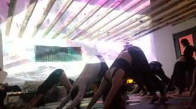 Reunion Holidays Immersive Yoga