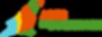 AiB-Logo-2016.png