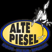 logo-mittel.png