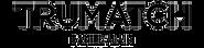 trumatch-logo-1000x238.png