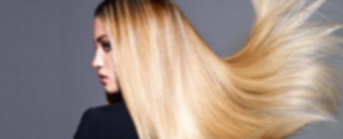 model-hair-blonde-1920x768.jpg