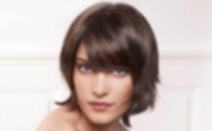 wig-style-1260x782.jpg