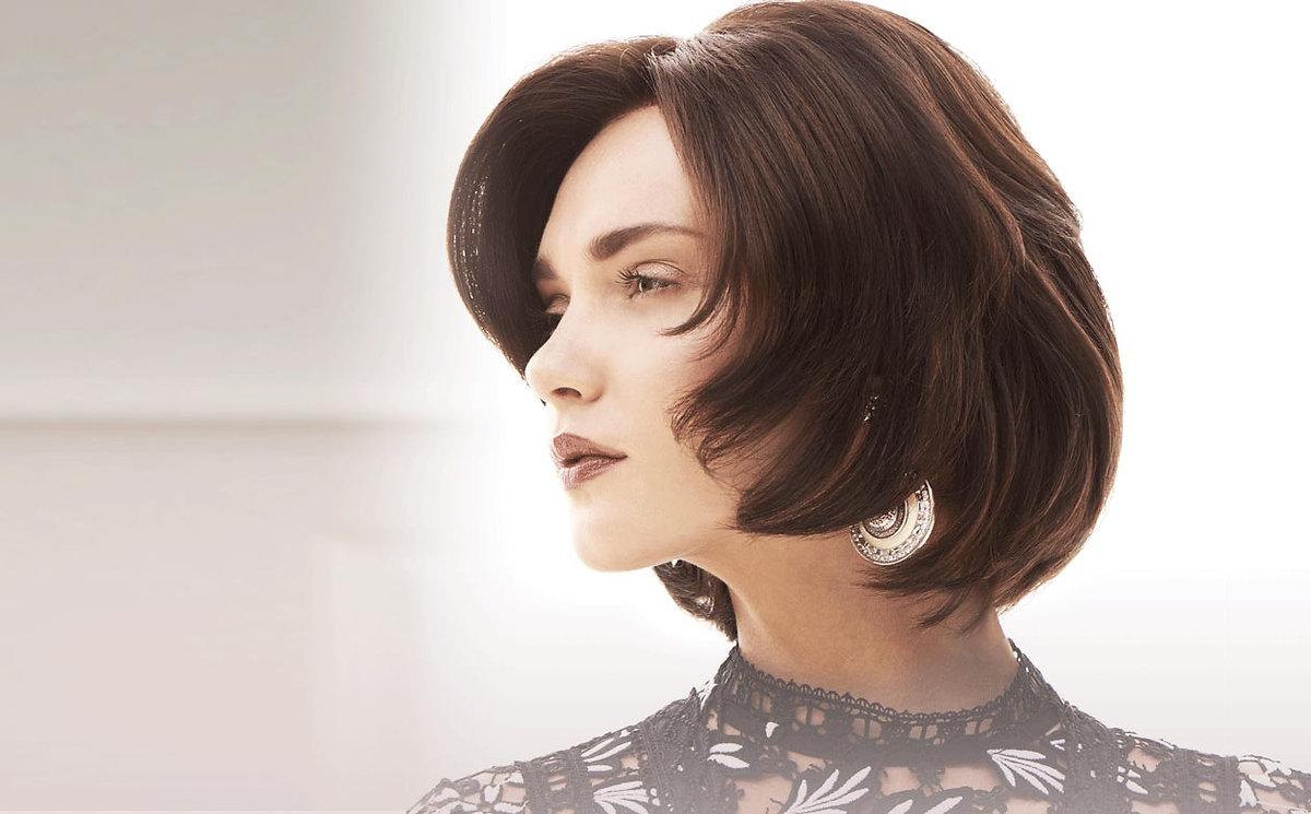 wig-rene-1260x782.jpg