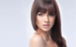 style-topette-1202x745.jpg