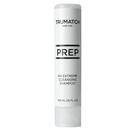 PREP™ Cleansing Shampoo