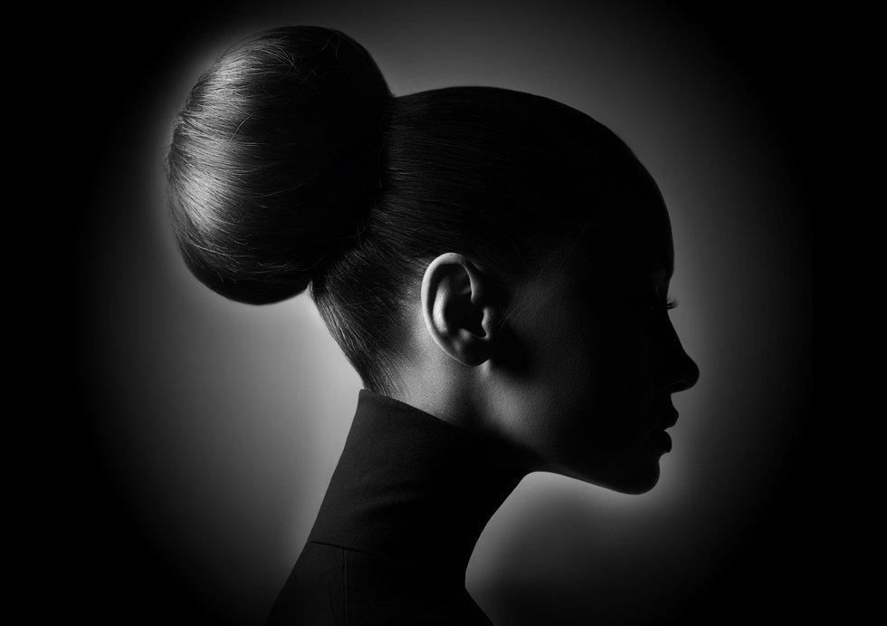 profile-980x691.jpg