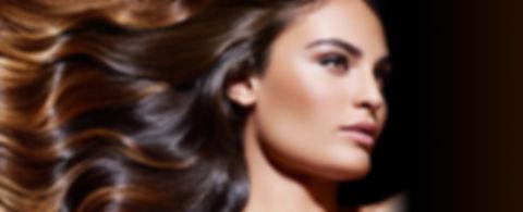 model-hair-1920x778.jpg