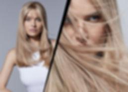 v.topette-enhancer-blonde-1077x770.jpg