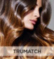 portfolio---trumatch-350x385.jpg