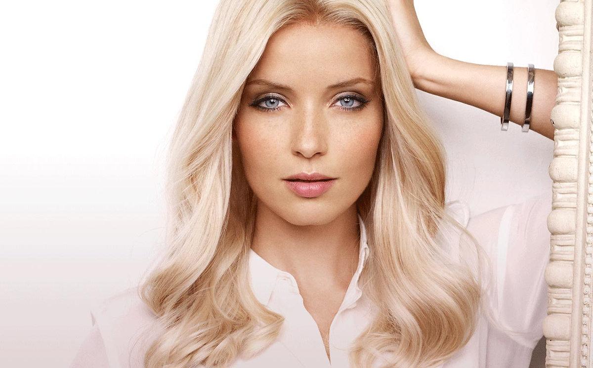 wig-chic-1260x782.jpg