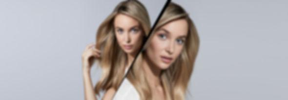 vline-banner-trend-2219x770.jpg
