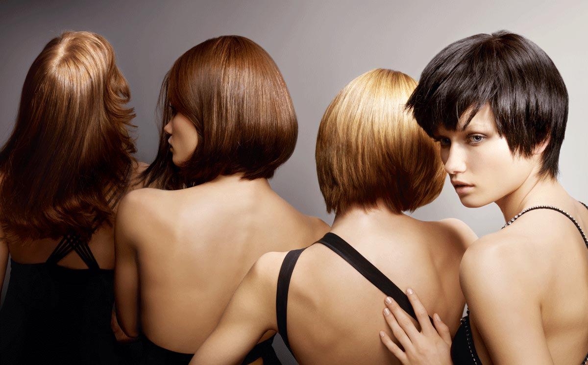 4-models-wigs-1200x745.jpg