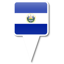 El-Salvador-icon